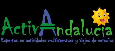 logo activandalucia 2 - VIAJES EN GRUPO
