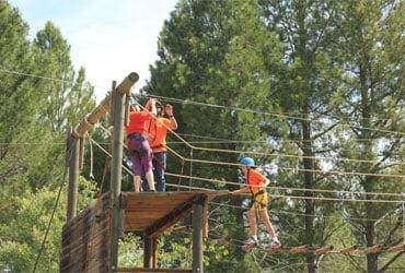 activandalucia campamentos de verano 2 - Campamentos de verano