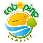 camping cabopino - Actividades