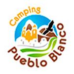 camping pueblo blanco - Actividades
