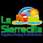 la sierrecilla logo 150x150 - Actividades